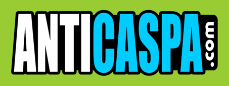 anticaspa.com : tratamientos para la caspa